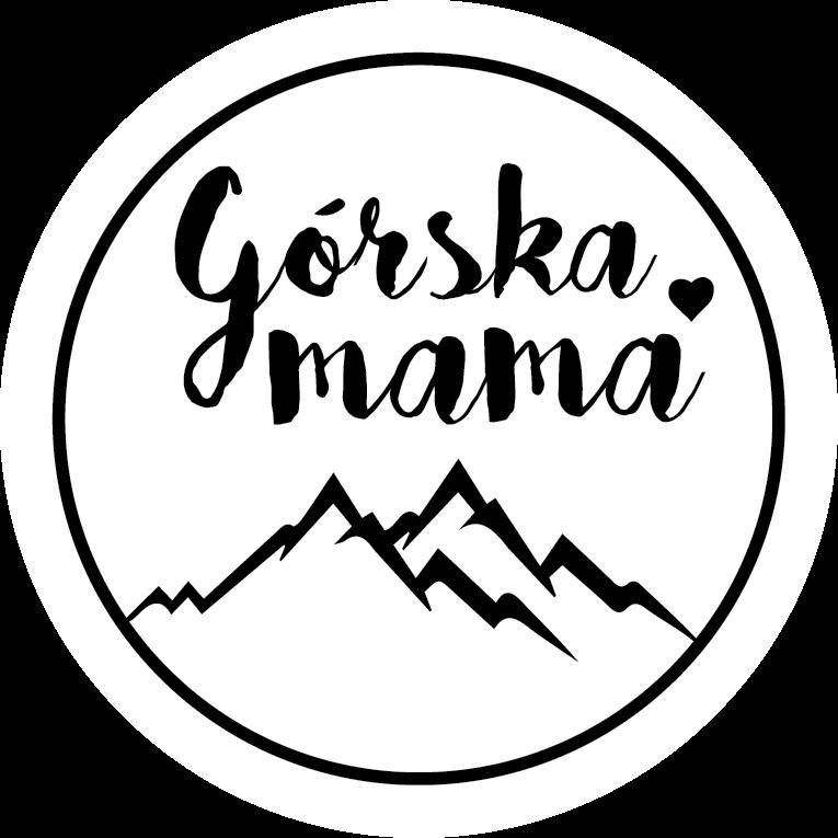 Górska Mama