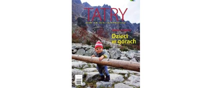 tatry60_2